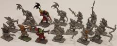 Goblin Collection