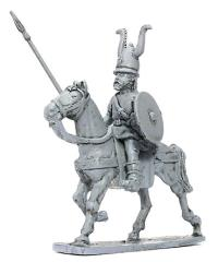 Apulian Cavalry