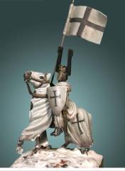 Markgaf of Brandenburg