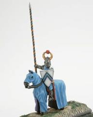 German Knight #2