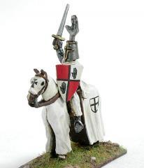 Albercius Prince of Novgorod