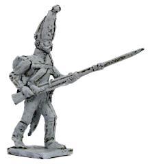 Grenadiers of the Pavlov Regiment