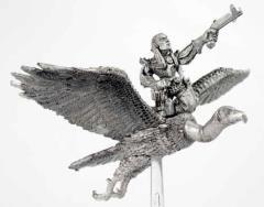 Condor Rider