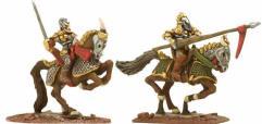 Shadow Elf Cavalry