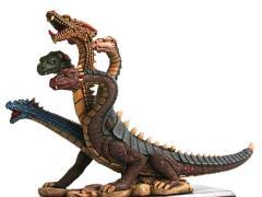 Spectral Dragon #2