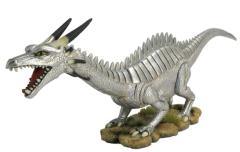 Platinum Dragon #2