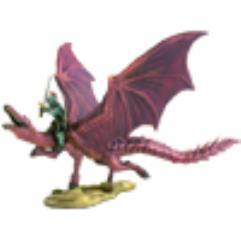 Chaos War Dragon