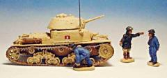 M14/41 Fiat Ansaldo