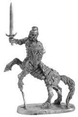 Centaur General