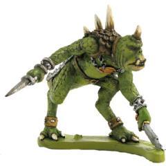 Juggernaut - Behamoth