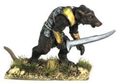 Ratscum Champion #2