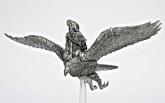 Eagle Rider #1