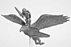 Eagle Rider #2