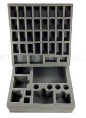 Star Wars Imperial Assault Foam Tray Kit
