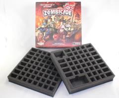 Zombicide Foam Tray Kit