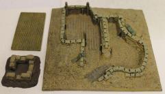 15mm Bunker