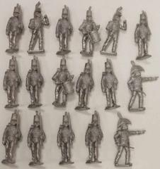 British Infantry Collection #4