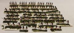 6mm Austrian Troop Collection #1