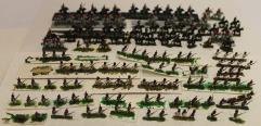 6mm Austrian Troop Collection #2