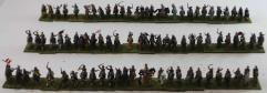 ACW Cavalry Collection #2