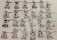 ACW Soldiers Collection #2