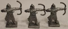 Ancient Archer Collection #1
