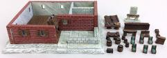 Red Brick Tavern #1
