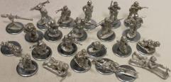Vietnam Troop Collection #5