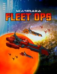 Fleet Ops