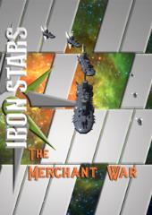 Merchant War, The