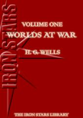 Worlds at War #1