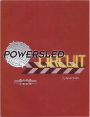 Powersled Circuit