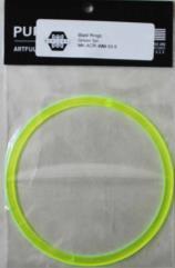 "5"" Blast Ring - Green"