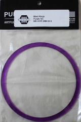 "5"" Blast Ring - Purple"