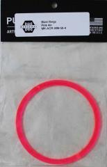 "4"" Blast Ring - Pink"
