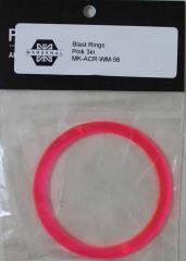 "3"" Blast Ring - Pink"