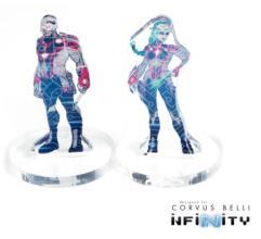 Interventors (Cybermask)