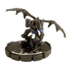 Gargoyle #017