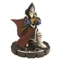 Lord Oren (Unique)