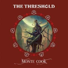 Threshold, The