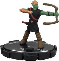 Goblin Archer #045