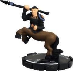 Centaur Outrider #008