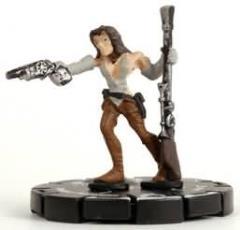 Amazon Huntress