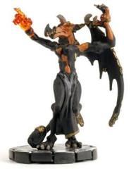 Drakona Priestess