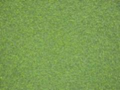 Plain Mat - Green