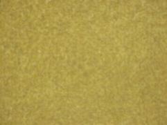 Plain Mat - Desert