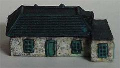 Medium House #31