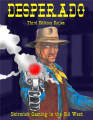 Desperado (3rd Edition)