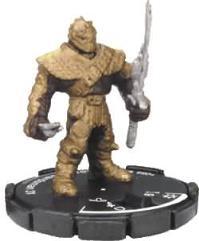 Altem Guardsman #058