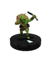 Goblin Pillager #006